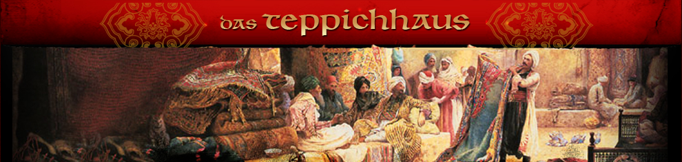 Seidenteppich Hereke Seide Türkei 74 x 51 cm Orient