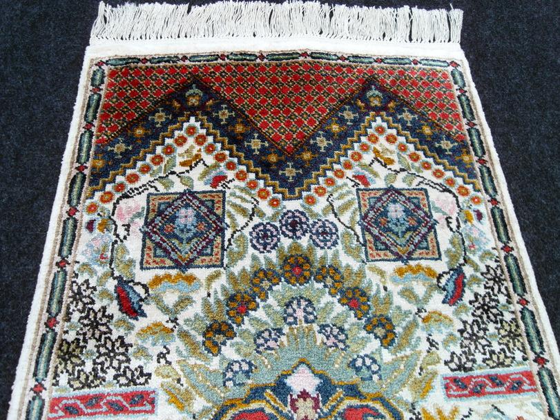 Teppich djerba 23135220171028 for Couchtisch cs060
