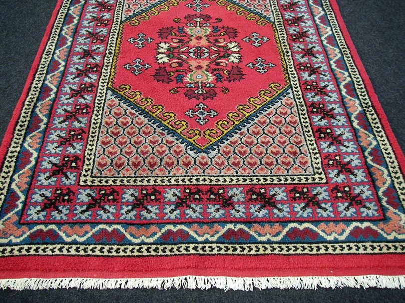 teppich marokko berber teppich marokko berber berber kelim teppich marokko rostrot mocca sch. Black Bedroom Furniture Sets. Home Design Ideas